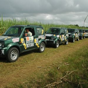 Jeep_Safari