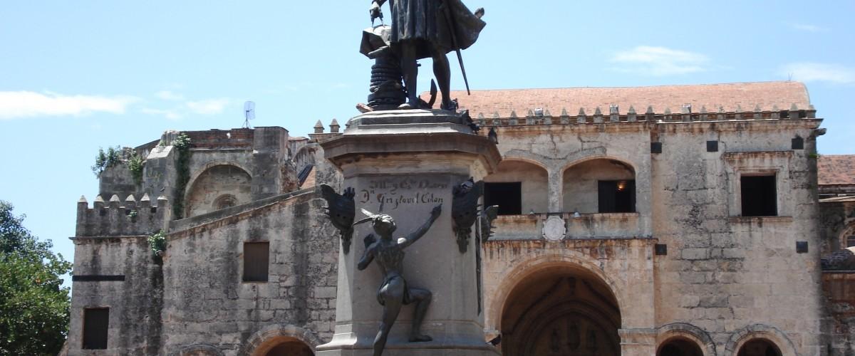 Santo_Domingo_pic