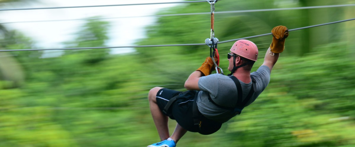 Zipline_Adventures_rv
